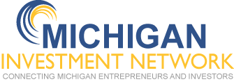 Michigan Investment Network
